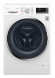 Pračka/sušička LG F72J7HG2W