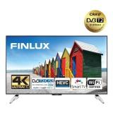 Televize Finlux 43FUB8060