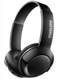 Sluchátka Philips SHB3075BK - černá