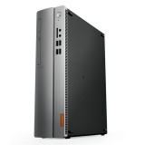 Počítač Lenovo IdeaCentre 310S-08IAP Pentium J4205, 4GB, 1TB, DVD±R/RW, HD 505, W10 Home