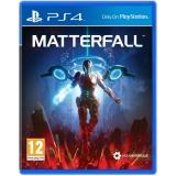 Hra Sony PlayStation 4 Matterfall