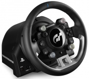 Volant Thrustmaster T-GT pro PS5, PS4 a PC + pedály