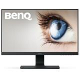 "Monitor BenQ GL2580H 24,5"",LED, TN, 2ms, 1000:1, 250cd/m2, 1920 x 1080,"