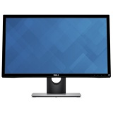 "Monitor Dell SE2417HG 23.6"",LED, TN, 1ms, 1000:1, 300cd/m2, 1920 x 1080,"