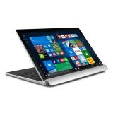 "Dotykový tablet ALCATEL PLUS 12 LTE + klávesnice 11.6"", 64 GB, WF, BT, 3G, Win 10 + dock - šedý"