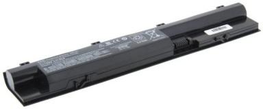 Baterie Avacom pro HP 440 G2/450 G2  Li-Ion 14,4V 2900mAh