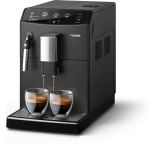 Espresso Philips HD8827/09