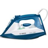 Žehlička Bosch TDA3024020
