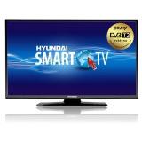 Televize Hyundai FLN 22TS211 SMART LED
