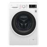 Pračka/sušička LG F70J7HG0W