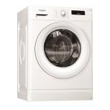 Pračka Whirlpool FWSF61253W EU