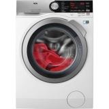 Pračka/sušička AEG ÖKOMix® L8WBC61SC