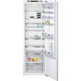 Chladnička 1dv. Siemens KI81RAD30 vestavná