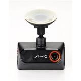 Autokamera Mio MiVue 786 WiFi