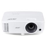 Projektor Acer P1250 DLP, XGA, 3D, 16:9, 4:3,