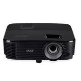 Projektor Acer X1123H DLP, SVGA, 16:9, 4:3,