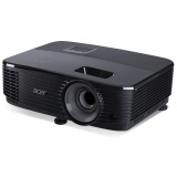 Projektor Acer X1223H DLP, XGA, 16:9, 4:3,