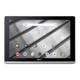 "Dotykový tablet Acer Iconia One 10 FHD (B3-A50FHD-K9CS) 10"", 32 GB, WF, BT, GPS, Android 8.1 - stoíbrný"
