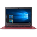 "Ntb Acer Aspire 1 (A114-32-C8FY) + MS Office 365 pro jednotlivce Celeron N4100, 4GB, 64GB, 14"", Full HD, bez mechaniky, Intel UHD 600, BT, CAM, W10 S"