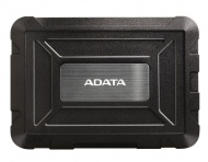 Box na HDD ADATA ED600 pro HDD/SSD 2,5\'\'