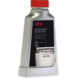Odstraňovač mastnoty pro myčku AEG