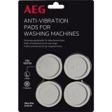 Protivibrační podložky na nožičky AEG A4WZPA02