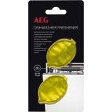 Osvěžovač do myčky AEG A6SDM101