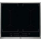 Varná deska indukce AEG Mastery IKE64450XB