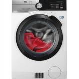 Pračka/sušička AEG SensiDry® L9WBA61B
