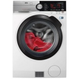 Pračka/sušička AEG SensiDry® L9WBC61B
