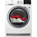 Sušička prádla AEG AbsoluteCare® T8DBG49SC