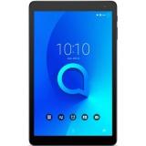 """Dotykový tablet ALCATEL 1T 10 Wi-Fi 10.1"""", 16 GB, WF, BT, GPS, Android 8.1 - černý"""