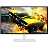 "Monitor AOC Q3279VWFD8 31.5"",LED, IPS, 5ms, 1200:1, 250cd/m2, 2560 x 1440,DP,  - černý"