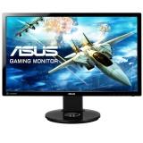 "Monitor Asus VG278Q 27"",LED, TN, 1ms, 1000:1, 400cd/m2, 1920 x 1080,DP,"