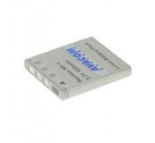 Baterie Avacom Konica Minolta NP-1/Samsung SLB-0837 Li-Ion 3,7V 750mAh