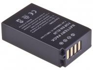 Baterie Avacom Nikon EN-EL20 Li-ion 7,4V 800mAh