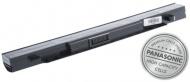 Baterie Avacom pro Asus X550/K550 Li-Ion 14,4V 2900mAh