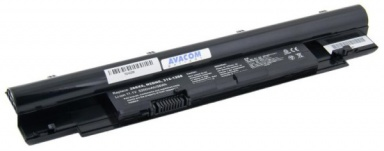 Baterie Avacom pro Dell Inspiron N411z/Vostro V131 Li-Ion 11,1V 5200mAh