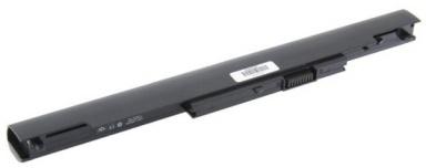 Baterie Avacom pro HP 250 G4/240 G4 Li-Ion 14,8V 2900mAh