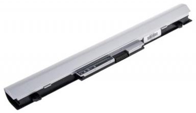 Baterie Avacom pro HP 440 G3/430 G3  Li-Ion 14,8V 2900mAh