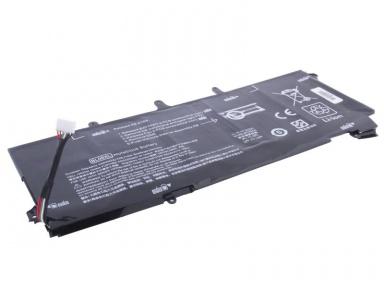 Baterie Avacom pro HP EliteBook Folio 1040 G1/G2 Li-Pol 11,1V 3800mAh