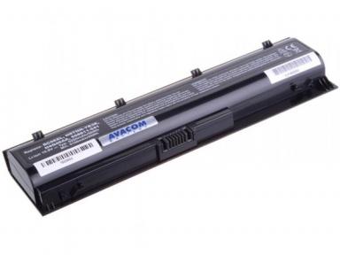 Baterie Avacom pro HP ProBook 4340s/4341s series Li-Ion 10,8V 5200mAh