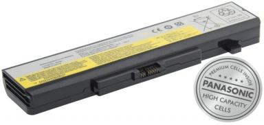 Baterie Avacom pro Lenovo ThinkPad E430/E530 Li-Ion 11,1V 5800mAh