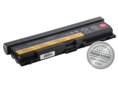 Baterie Avacom pro Lenovo ThinkPad T430 Li-Ion 11,1V 8700mAh