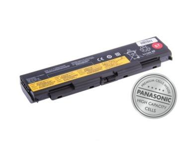 Baterie Avacom pro Lenovo ThinkPad T440P/T540P 57+ Li-Ion 11,1V 5800mAh