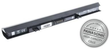 Baterie Avacom pro Toshiba Satellite L50 Li-Ion 14,8V 2900mAh