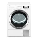 Sušička prádla BEKO EDE8635RX0 kondenzační