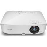 Projektor BenQ TH534 DLP, Full HD, 3D, 16:10,