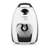 Vysavač Bosch BGB8A32W