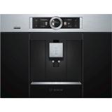 Kávovar vestavný Bosch CTL636ES6